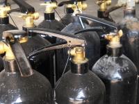 carbon-dioxide-3